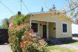 Photo of 438 King ST, REDWOOD CITY, CA 94062 (MLS # ML81713117)