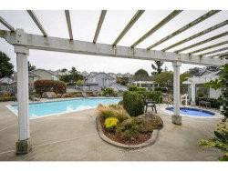 Photo of 1711 Hampton LN, DALY CITY, CA 94014 (MLS # ML81713526)