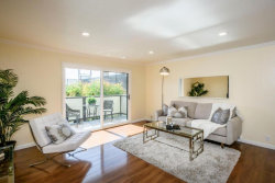 Photo of 240 Willow AVE 622, SOUTH SAN FRANCISCO, CA 94080 (MLS # ML81714253)