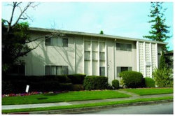 Photo of 1440 Hudson ST 7, REDWOOD CITY, CA 94061 (MLS # ML81714835)
