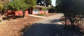 Photo of 175 N El Monte AVE, LOS ALTOS, CA 94022 (MLS # ML81717375)