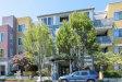 Photo of 800 High ST 104, PALO ALTO, CA 94301 (MLS # ML81718035)