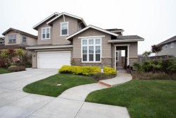 Photo of 2 Tranquility CT, PACIFICA, CA 94044 (MLS # ML81719793)