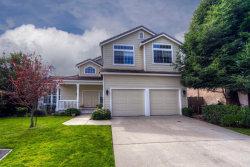 Photo of 170 Turnberry RD, HALF MOON BAY, CA 94019 (MLS # ML81721273)