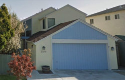 Photo of 1375 Niles AVE, SAN BRUNO, CA 94066 (MLS # ML81721330)