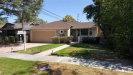 Photo of 223 Lowell ST, REDWOOD CITY, CA 94062 (MLS # ML81723817)
