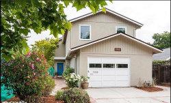 Photo of 2961 South CT, PALO ALTO, CA 94306 (MLS # ML81723819)