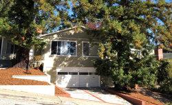 Photo of 2900 Evergreen DR, SAN BRUNO, CA 94066 (MLS # ML81723835)