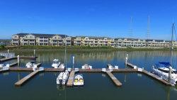 Photo of 639 Turnbuckle DR 1507, REDWOOD CITY, CA 94063 (MLS # ML81725879)