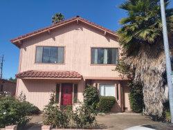 Photo of 405 S Murphy AVE, SUNNYVALE, CA 94086 (MLS # ML81727705)