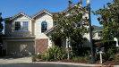 Photo of 136 Northampton LN, BELMONT, CA 94002 (MLS # ML81727987)