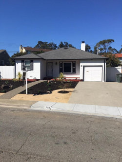 Photo of 743 Sycamore AVE, SAN BRUNO, CA 94066 (MLS # ML81729141)