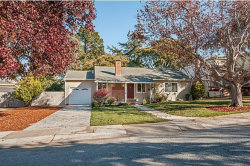 Photo of 527 Santa Florita AVE, MILLBRAE, CA 94030 (MLS # ML81729659)