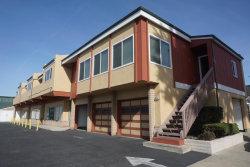 Photo of 1625 Palmetto AVE 3, PACIFICA, CA 94044 (MLS # ML81730255)