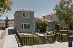 Photo of 1201 Kedith ST, BELMONT, CA 94002 (MLS # ML81730857)