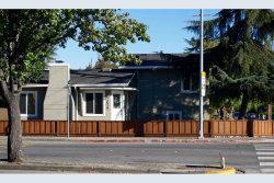 Photo of 2529 Jefferson, REDWOOD CITY, CA 94062 (MLS # ML81731528)