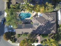 Photo of 2421 Villa Nueva WAY, MOUNTAIN VIEW, CA 94040 (MLS # ML81731588)