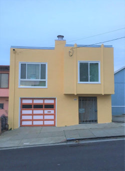 Photo of 190 Los Olivos AVE, DALY CITY, CA 94014 (MLS # ML81732598)
