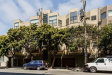 Photo of 460 Francisco 102, SAN FRANCISCO, CA 94133 (MLS # ML81734792)
