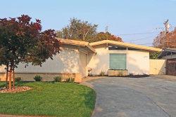 Photo of 1279 Torrance AVE, SUNNYVALE, CA 94089 (MLS # ML81735159)