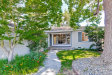 Photo of 167 Fairmont AVE, SAN CARLOS, CA 94070 (MLS # ML81735195)