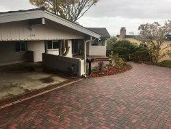 Photo of 1029 Vista Grande, MILLBRAE, CA 94030 (MLS # ML81735207)