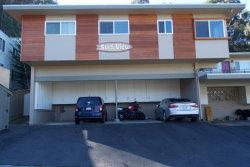 Photo of 1580 Higgins WAY, PACIFICA, CA 94044 (MLS # ML81738129)