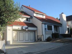 Photo of 718 Laurel Ave, MILLBRAE, CA 94030 (MLS # ML81738183)