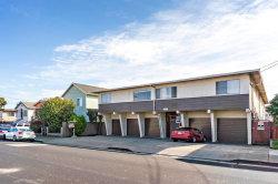 Photo of 217 California AVE 4, SOUTH SAN FRANCISCO, CA 94080 (MLS # ML81740951)