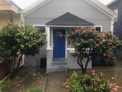 Photo of 327 Commercial AVE, SOUTH SAN FRANCISCO, CA 94080 (MLS # ML81741707)