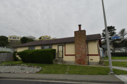 Photo of 74 Norwood AVE, DALY CITY, CA 94015 (MLS # ML81742816)
