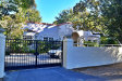 Photo of 105 W Santa Inez AVE, HILLSBOROUGH, CA 94010 (MLS # ML81742878)