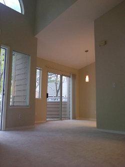 Photo of 2546 Alveswood CIR, SAN JOSE, CA 95131 (MLS # ML81743028)