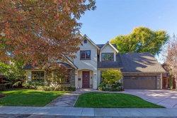 Photo of 1267 Coolidge AVE, SAN JOSE, CA 95125 (MLS # ML81743039)