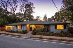 Photo of 731 Edgewood RD, SAN MATEO, CA 94402 (MLS # ML81743080)
