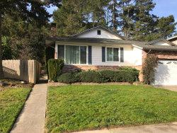 Photo of 2441 Whitman WAY, SAN BRUNO, CA 94066 (MLS # ML81743316)