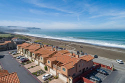 Photo of 2328 Beach BLVD, PACIFICA, CA 94044 (MLS # ML81749954)