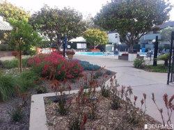 Photo of 1126 Cherry AVE 59, SAN BRUNO, CA 94066 (MLS # ML81750248)
