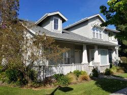 Photo of 402 Promenade LN, Redwood Shores, CA 94065 (MLS # ML81751988)
