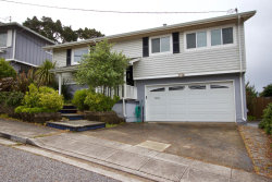 Photo of 1140 Fassler AVE, PACIFICA, CA 94044 (MLS # ML81752332)