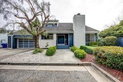 Photo of 5 Cypress CT, MILLBRAE, CA 94030 (MLS # ML81756341)