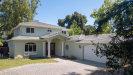 Photo of 1161 Payne DR, LOS ALTOS, CA 94024 (MLS # ML81756367)