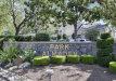 Photo of 884 Lake Mcclure DR, SAN JOSE, CA 95123 (MLS # ML81756802)