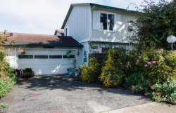 Photo of 445 Cypress AVE C, HALF MOON BAY, CA 94019 (MLS # ML81758187)