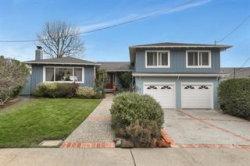 Photo of 2780 Bromley DR, SAN CARLOS, CA 94070 (MLS # ML81759401)