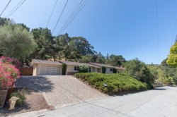 Photo of 3944 Kingridge DR, SAN MATEO, CA 94403 (MLS # ML81760120)