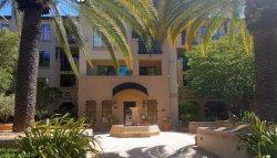 Photo of 633 Elm ST 417, SAN CARLOS, CA 94070 (MLS # ML81760599)