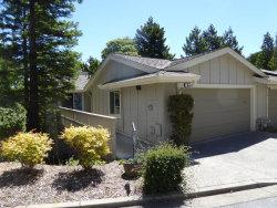 Photo of 15 Havenridge CT, SAN MATEO, CA 94402 (MLS # ML81760760)