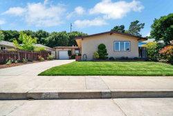 Photo of 2904 Monterey ST, SAN MATEO, CA 94403 (MLS # ML81761103)