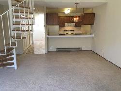 Photo of 1685 Bayridge WAY 214, SAN MATEO, CA 94402 (MLS # ML81761529)